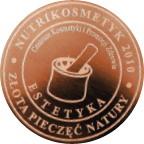 medal dla Elevation Plus